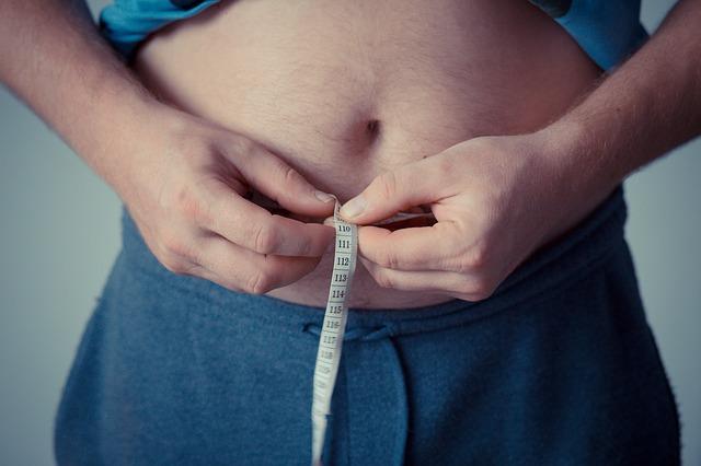 Gewichtsreduktion mit TCM - Traditionelle Therapie Teneriffa